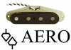 Aero_MusicMasterer_Type1