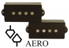 aero_p4_large