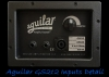 aguilar_gs212_inputs