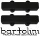 bartolini_59cbjd_large