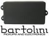 bartolini_72mm5_large