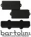 bartolini_p_j_large
