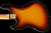 Fender64_RI_Back
