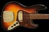 Fender64_RI_Front