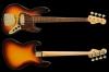 Fender64_RI_Full