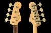 Fender64_RI_Peghead