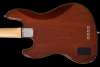 FenderJazzSelect4_FlameMaple_TobaccoSunburst_Back