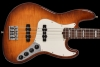 FenderJazzSelect4_FlameMaple_TobaccoSunburst_Front