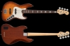 FenderJazzSelect4_FlameMaple_TobaccoSunburst_Full