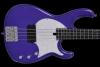 FunkUnl4_PurpleHazeFlake_Front