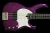 funk4_purpleflake_front
