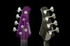 funk4_purpleflake_peghead