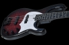 FUJ4_BlackCherryBurst_WPPG_FrontAngle