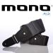 mono_gs1_dw_ash_b