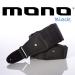 mono_gs1_dw_black_b