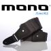mono_gs1_dw_smoke_b