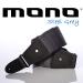 mono_gs1_dw_steelgrey_b