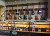 planet-bass-show-room_1
