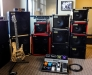 planet-bass-show-room_4