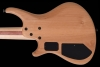 Custom5_SKB_Walnut_Oil_Back