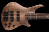 Custom5_SKB_Walnut_Oil_Front