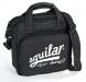 aguilar_tone_hammer_bag-1