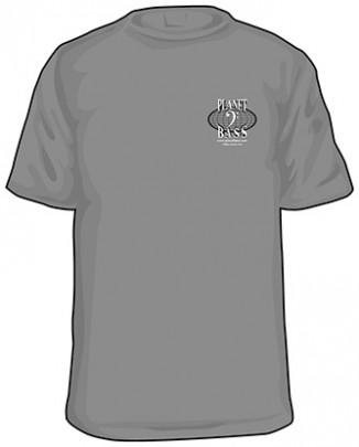 Planet-Bass-T-Shirt_415