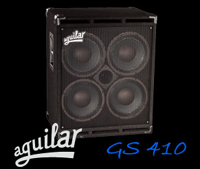 AG_GS_410_Icon