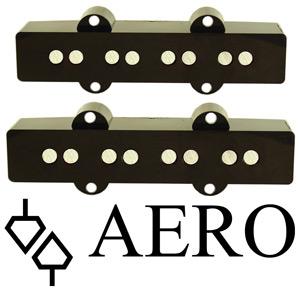 Aero_JB4_Type1_Icon