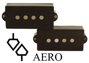 Aero_P4_Icon