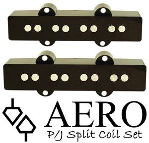 Aero_PJ4_Type1_Icon