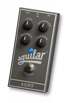 Aguilar_AGRO_Large