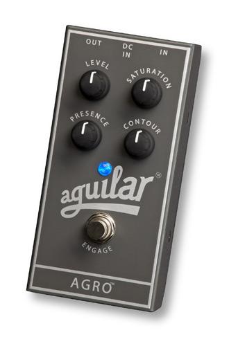 Aguilar_AGRO_Large