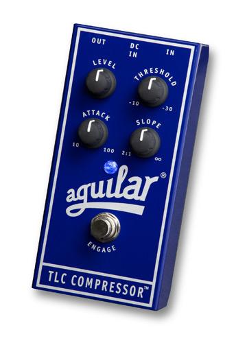 Aguilar_Comp_Large