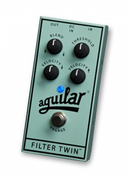 Aguilar_FilterTwin_Large
