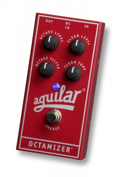 Aguilar_Octamizer_Large
