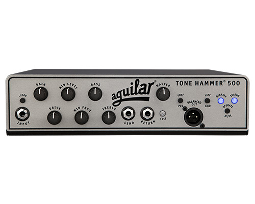 Aguilar_Tone_Hammer_500_icon