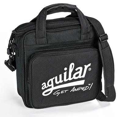 Aguilar_Tone_Hammer_bag-icon