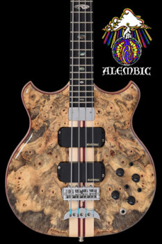 Alembic-Stanley-Clarke_4_Body_Icon
