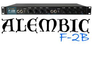 Alembic_F2B_Icon