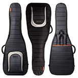 GIG BAGS / CASES