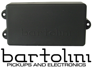 Bartolini_72MM5_Icon