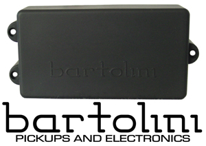 Bartolini_MM4_Icon