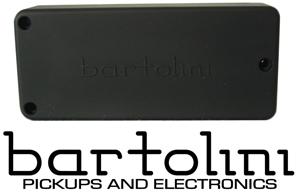Bartolini_MV_MusicMan5_Icon