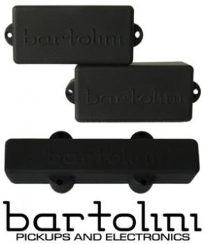 Bartolini_P_J_Icon