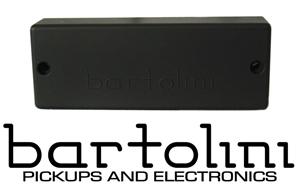 Bartolini_xxM34C_Icon
