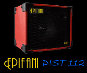DIST112_Icon