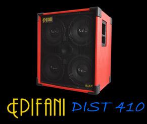 DIST410_Icon