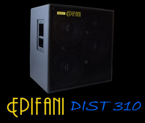 DIST_310_Icon