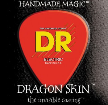DR_Dragonskin